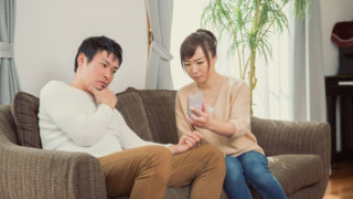 結婚式場の探し方と選び方
