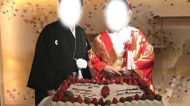 明治神宮・明治記念館の結婚式ブログ
