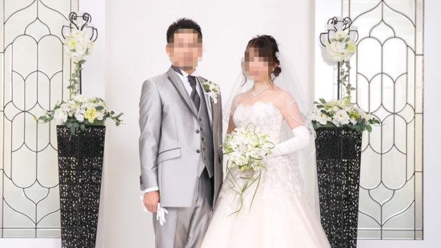 小さな結婚式 品川ベイサイド店のブログ