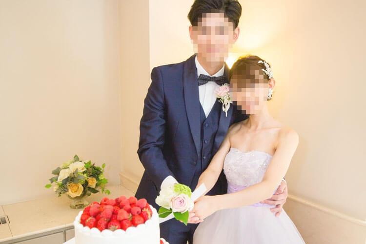 ホテル軽井沢エレガンスの結婚式口コミ