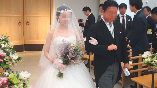 太閤園の結婚式ブログ