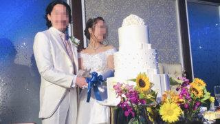 ホテルメトロポリタン池袋の結婚式ブログ