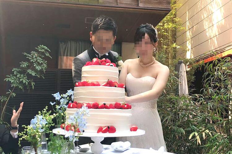 ウィズザスタイル福岡の結婚式ブログ