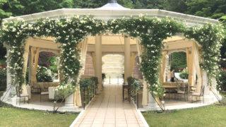 八王子日本閣の結婚式ブログ