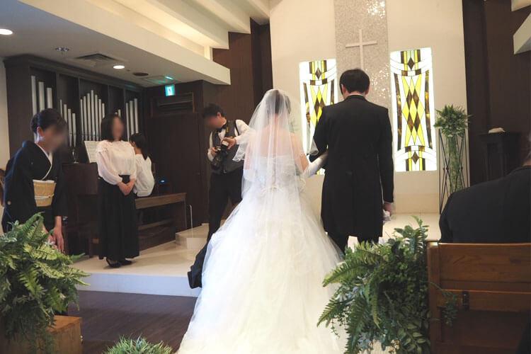 ザコンチネンタル横浜の結婚式口コミ