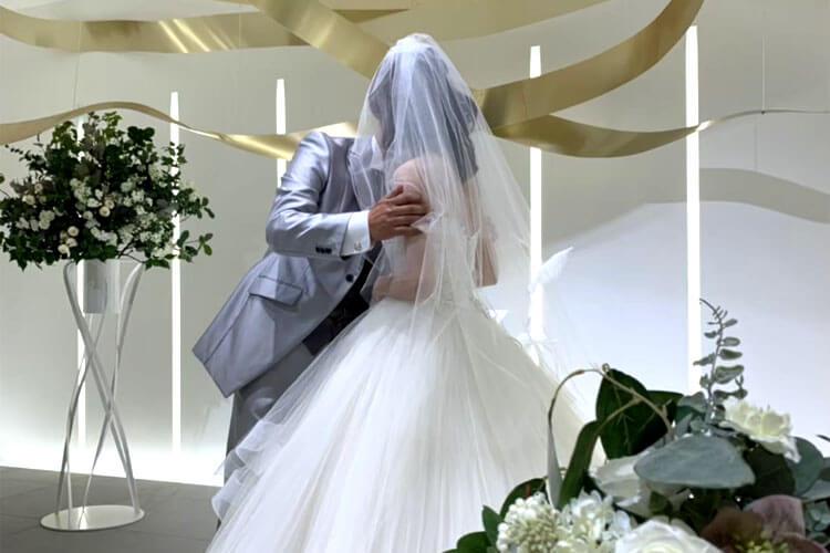 小さな結婚式 大宮店のブログ