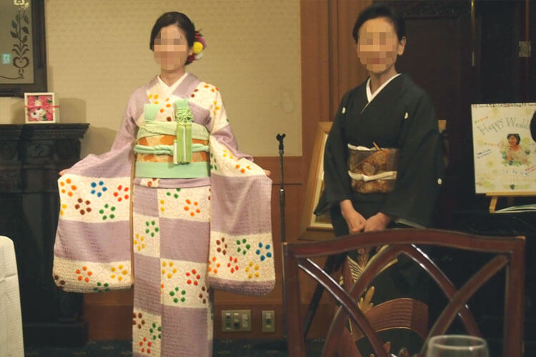 ホテルメルパルク名古屋の結婚式口コミ