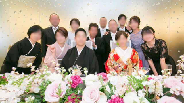 八芳園のブログ