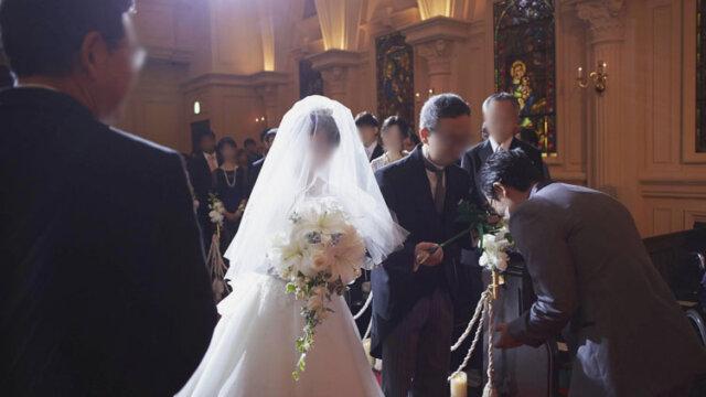 ロイヤルホールヨコハマの結婚式ブログ
